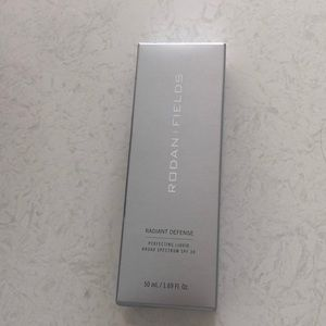 Other - Rodan and Fields Radiant Defense beige 2 NEW